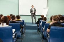 QLS - Training Services